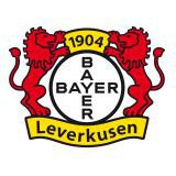 Bayer 04 3:1 (0:0) Hamburger SV