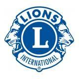 Lions Veranstaltungen 2018/2019