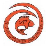 Erster Weimarer Angelverein