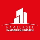 Termine der Hamburger Immobilienjunioren