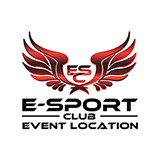 E-Sport Club München | Event Location