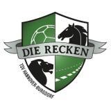 Logo von DIE RECKEN - TSV Hannover-Burgdorf - Spieltermine Saison 2019/20