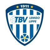 Logo von TBV Lemgo Lippe - Spielplan