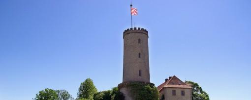 Bielefelder Stadtfeste, Highlights & Top-Events - Bielefeld. Direkt in Deinem Kalender.