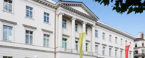 IHK Wiesbaden - Wirtschaftsjunioren