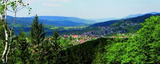 Veranstaltungs Highlights - Bodenmais im Bayerischen Wald