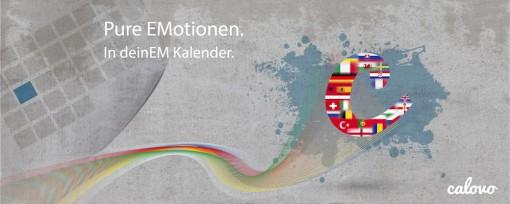 Frauen-EM-WM Spielplan