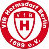 FSV Berolina Stralau - VfB Hermsdorf