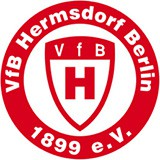 Club Italia - VfB Hermsdorf