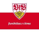 VfB Spielplan