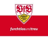 SC Freiburg 1:4 VfB Stuttgart