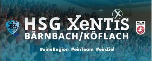 HSG Bärnbach/Köflach