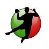 Heimspiele ATSV Kelheim Handball