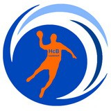 HcB Herren Heimspiele