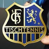 1. FC Saarbrücken-Tischtennis