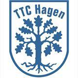 TTC Hagen