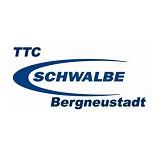 TTC Schwalbe Bergneustadt