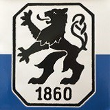 SpVgg Bayreuth - TSV 1860 München