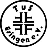 TuS Esingen e.V. Handball