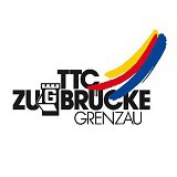 TTC Zugbrücke Grenzau