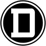 SV DESSAU 05 - SV Blau-Weiß Zorbau