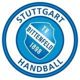 Logo von TVB 1898 Stuttgart - Spielplan