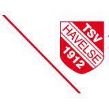 Lüneburger SK Hansa 1 : 0 TSV Havelse