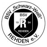Hannover 96 II 0 : 1 BSV Schwarz-Weiß Rehden