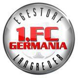 SV Drochtersen/Assel 0 : 1 1.FC Germania Egestorf/Langreder