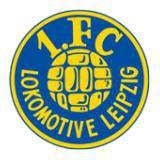 1.FC Lokomotive Leipzig - Spielplan
