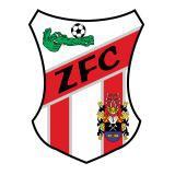 Wacker Nordhausen 2 : 0 ZFC Meuselwitz