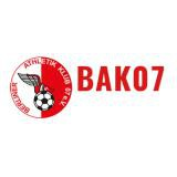 SV Babelsberg 03 1 : 1 Berliner AK 07