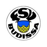 Budissa Bautzen - Spielplan