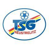 TSG Neustrelitz 1 : 3 FC Oberlausitz