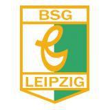 Hertha BSC II 5 : 0 BSG Chemie Leipzig