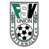 Germania Halberstadt 2 : 0 FSV Union Fürstenwalde