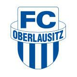 TSG Neustrelitz 1 : 3 FC Oberlausitz Neugersdorf