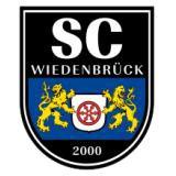 SC Wiedenbrück 0 : 5 KFC Uerdingen 05