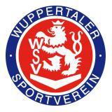 Wuppertaler SV 3 : 1 1. FC Köln II