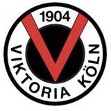 Bor. Mönchengladbach : Viktoria Köln U17