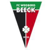 TuS Erndtebrück 1 : 4 FC Wegberg-Beeck