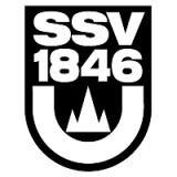 SSV Ulm 1846 2 : 2 Westfalia Rhynern