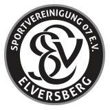 SV 07 Elversberg 0 : 5 KFC Uerdingen 05