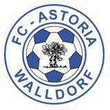 Alemannia Aachen 2 : 2 FC Astoria Walldorf