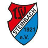 TSV Steinbach - Spielplan
