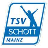 Borussia Dortmund II 0 : 0 TSV Schott Mainz