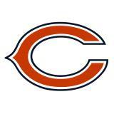 Chicago Bears - Spielplan