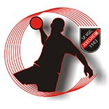 Spvgg Ilvesheim Handball