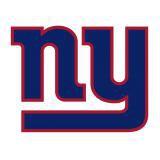 New York Giants - Spielplan