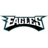 Philadelphia Eagles - Spielplan